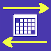 Outlook Calendar Transfer Full