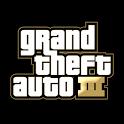 GTA III icon