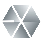 EXO Pusher ad.