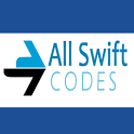 All Swift Codes icon