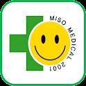 미소가득한내과-건강한 진료, 믿음 가는 검진 icon