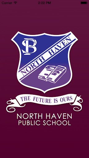 North Haven Public School