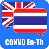 Learn Thai Conversation Pro