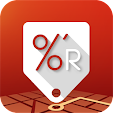 SALE\'R nav.. file APK for Gaming PC/PS3/PS4 Smart TV