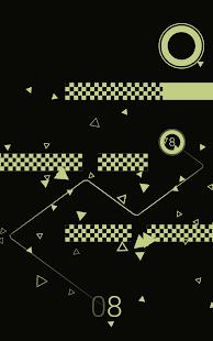 ULTRAFLOW Screenshot 15