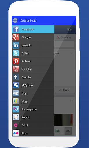 IT専門ニュース - ITmedia for iPhone/iPadを App Store で