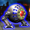 Atomic Bomber icon