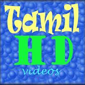 Tamil  HD