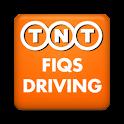 FIQS Driving logo