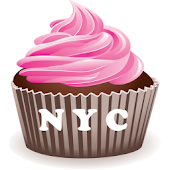 New York Cupcake Guide