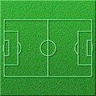 Calcio Live icon