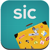 Sicily Hotels Map & Guide
