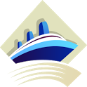 Ship Mate - Holland America icon
