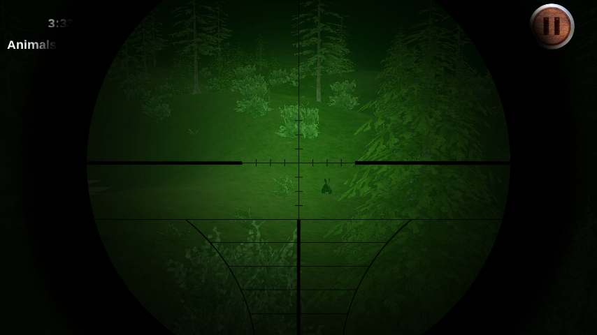 Forest Sniper Hunter 2015 UVBoKBG2aRNBBOGqoPt7wHkugoRlKygkKjA5Lb3lmKLbkEYbJQVhIlocnQ-qD3vhjsWN=h900