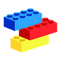 Lego Scans icon