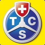 Touring Club Schweiz (TCS) 1.7.1 Apk