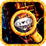 The Land of Hidden Objects 58.1