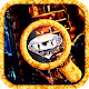 The Land of Hidden Objects v58.1