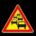 Trafic logo