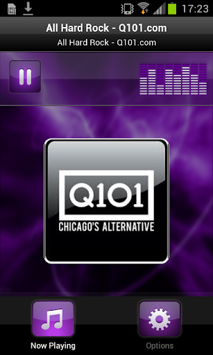 All Hard Rock - Q101.com
