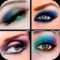 Free Download Makeup Ideas APK for Samsung