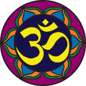Goa Parties icon