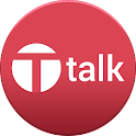 Ttalk - Traduction de chat icon