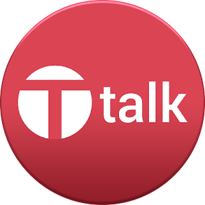 App Ttalk-Translate Chat,Interpret APK for Windows Phone