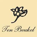 Ten Beukel icon