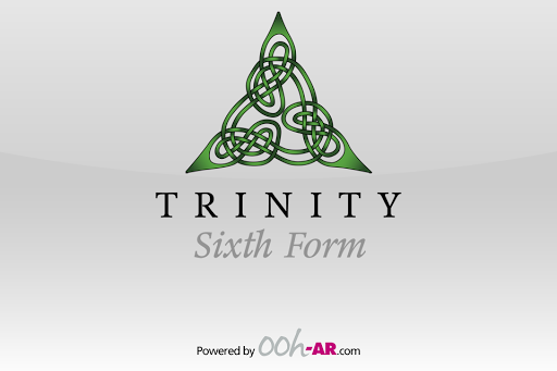 Trinity Sixth Form