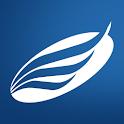 American Eagle FCU Mobile logo