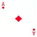 Card Guess logo