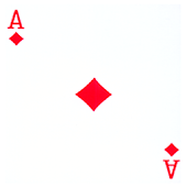 Card Guess