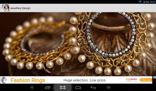 免費下載生活APP|Jewelry Design app開箱文|APP開箱王