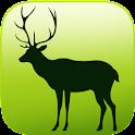 EVO ANIMAL - EVOANIMAL AR icon