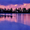 S Sunsetting during rain Westport copy.jpg