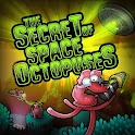 The Secret Of Space Octopuses icon
