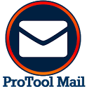 Best Mail for Android icon
