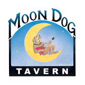 Moon Dog Tavern Mobile
