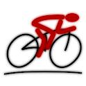 Velox OSM/OCM Add-on logo