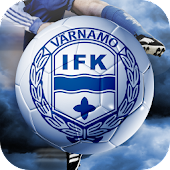 IFK Värnamo