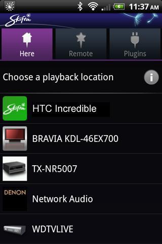 [SOFT] SKIFTA : Lire le contenu multimédia de son phone sur sa TV en WIFI [BETA/GRATUIT] UWbRq3HjGaYQafjE3590ud6CPfaBpIITeS6iavRM1v4FzvBTIajxTVn5H63FIVJ0Kw