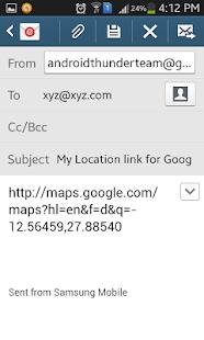 玩通訊App|GeoLocation Pro.免費|APP試玩