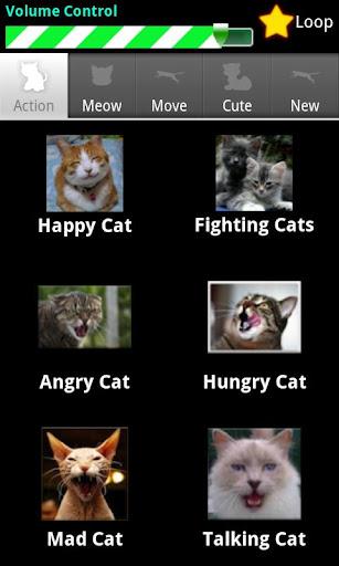 可爱宠物猫洗澡:宠物的故事:在App Store 上的内容