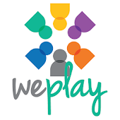 WePlay - Android games for you