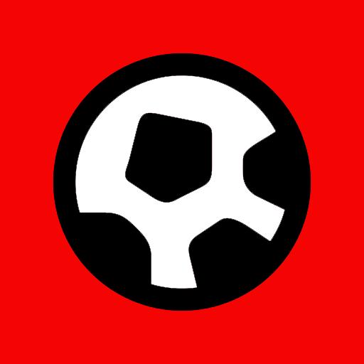 RojaDirecta TV