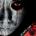 Scary Prank - Capture Them All icon