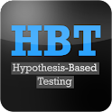 Hypothesis Based Testing logo