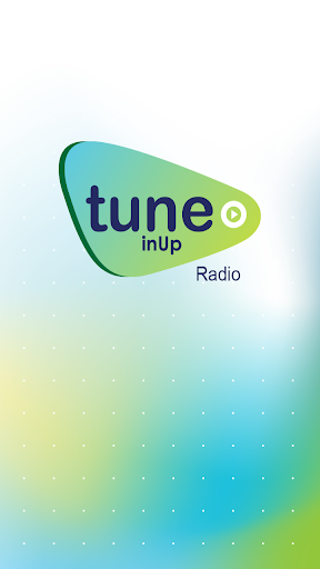 TuneIn Radio - Google Play Android 應用程式