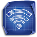 Nascondere Tethering WI-FI icon